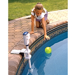 Pool Alarms: 5 Reasons to Get One