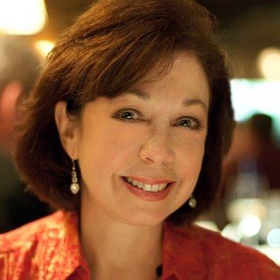 Cathy MacDowell, author, blog.diycontrols.com
