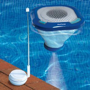 Three Great Pool Accessories You'll Want to Know About