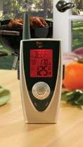 Maverick ET-901 Voice Alert BBQ Remote Thermometer