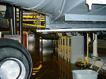 "Best Basement Flood Protection: Sump Pumps and ""Early Warning"" Devices"