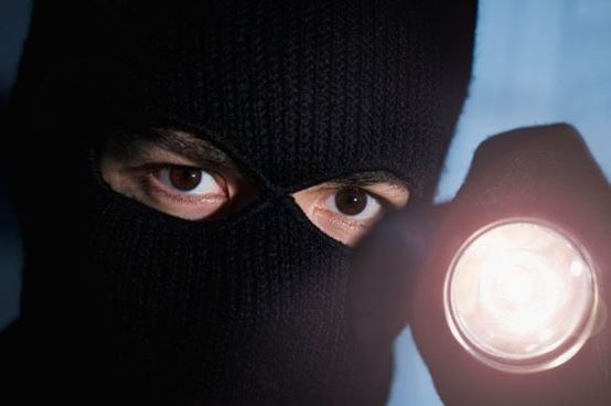 Top 10 Advantages to DIY Home Security