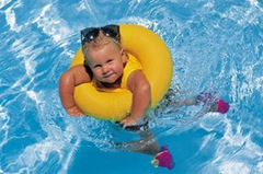 How to Pick a Pool Alarm for Your Above Ground Pool