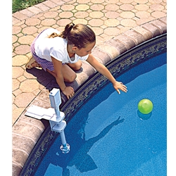 Summer Safety Tips and Products