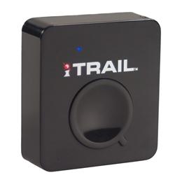 iTrail GPS Tracker