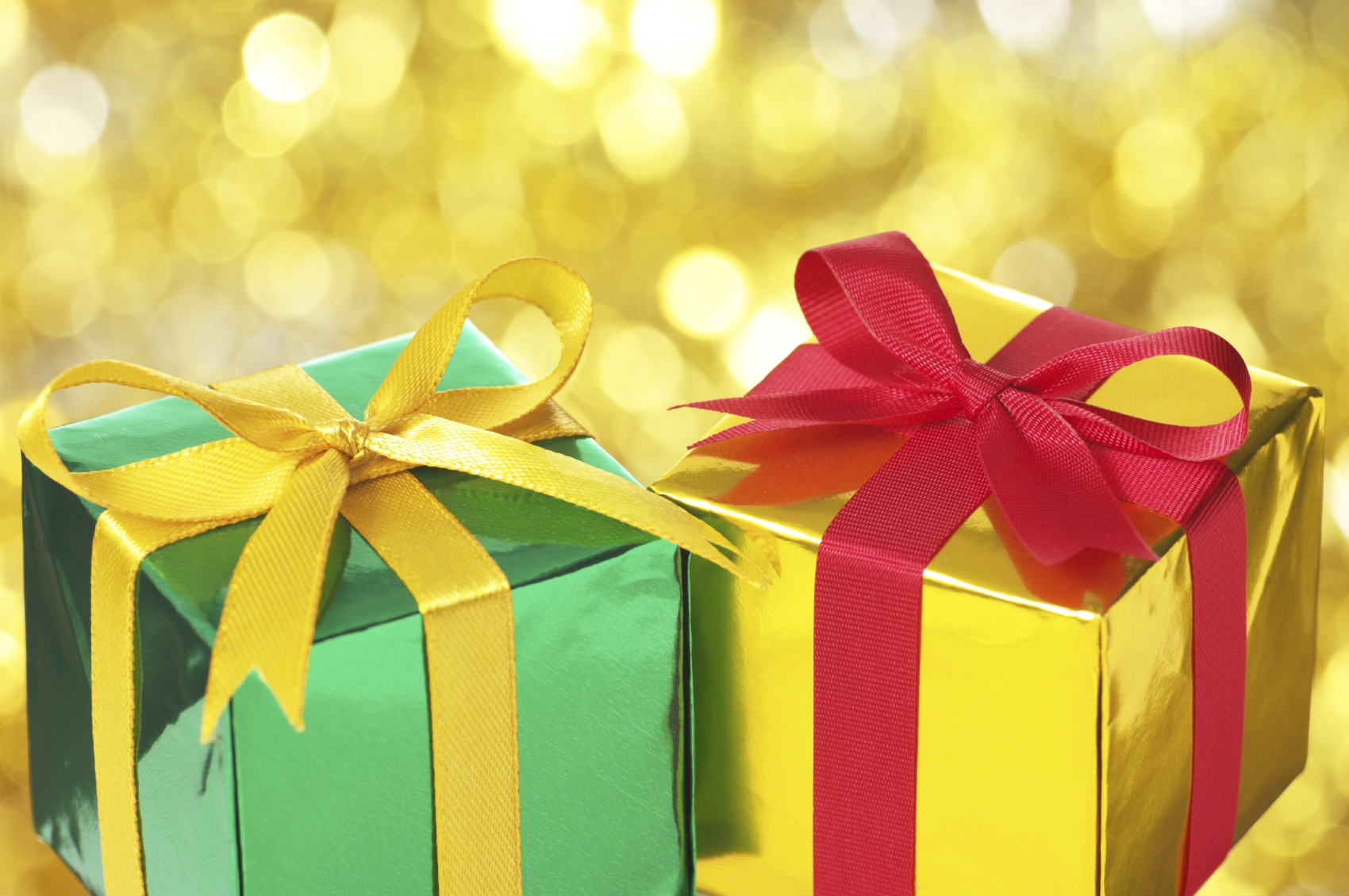 Gift ideas and deals for the holidays diycontrols blog for Gift ideas for craft lovers