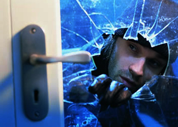Protect Against Burglars with these Great Budget Security Products
