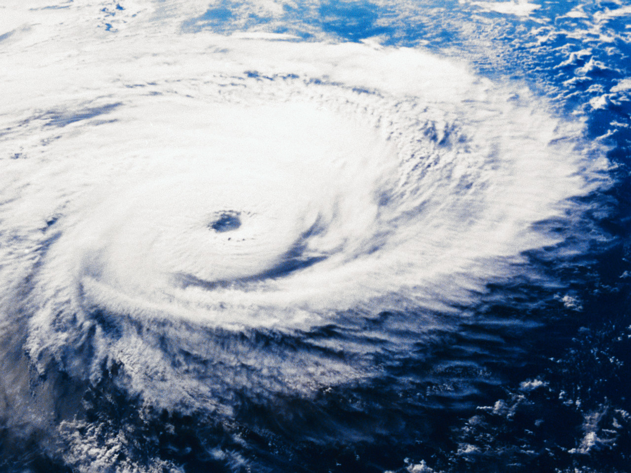 Prepare Now for the Next Hurricane to Prevent Disaster