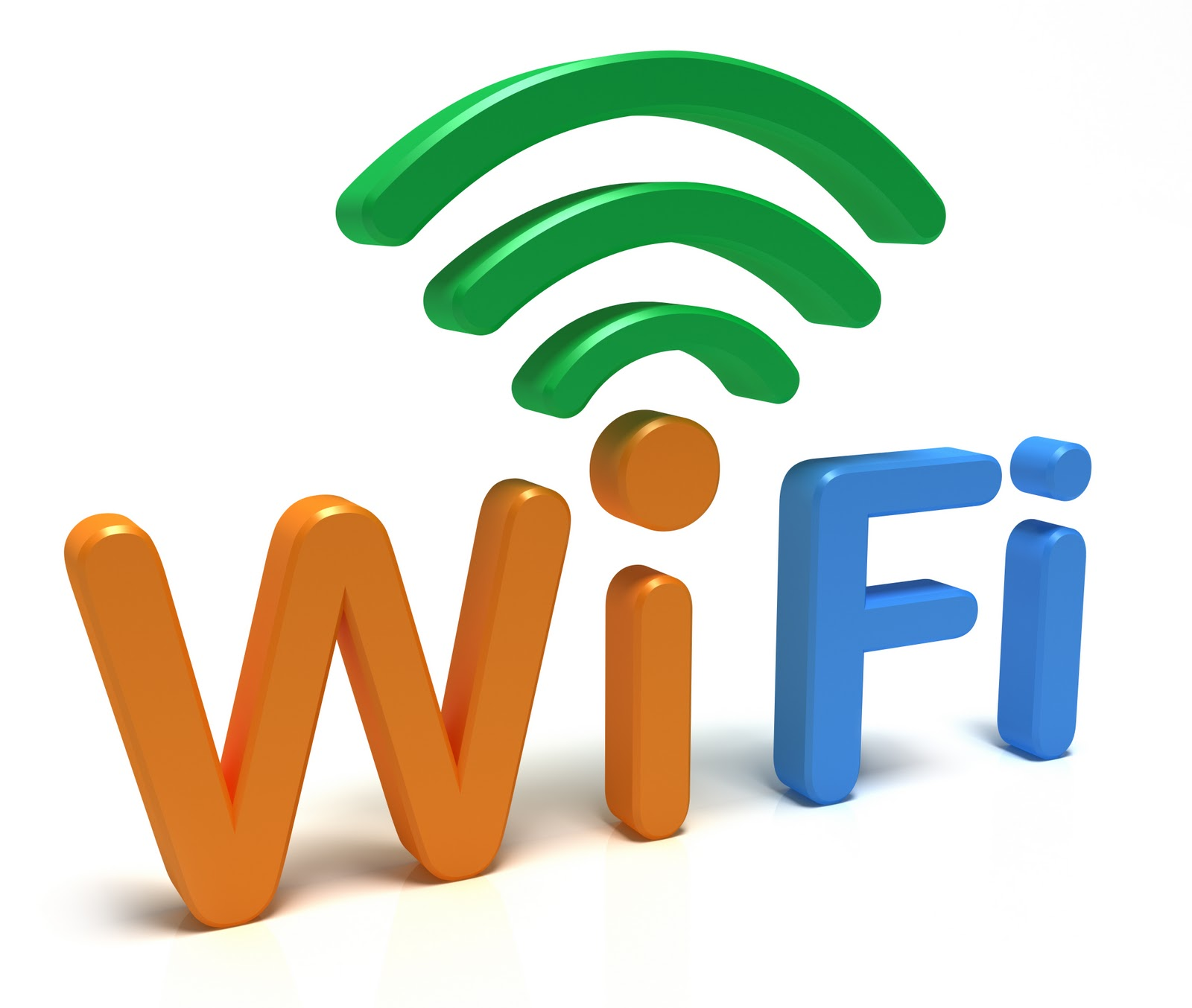 Easy solutions for WiFi connectivity problems