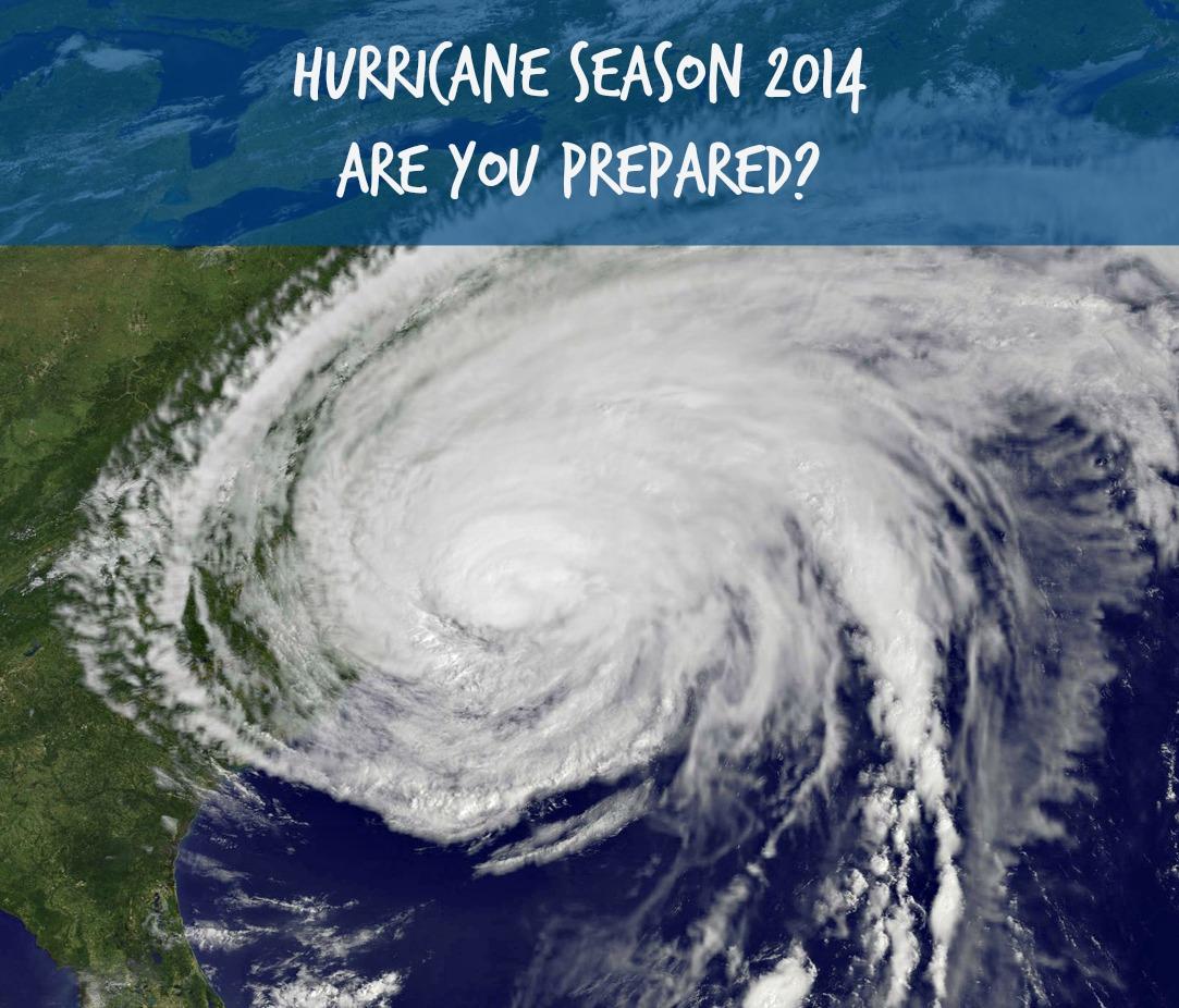 hurricane-season-2014