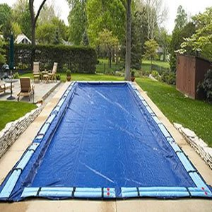Pool Opening Made Easy:  10 Steps for Do-it-Yourselfers
