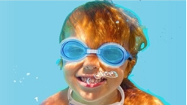 How to Prevent Drowning Accidents in Your Backyard Pool