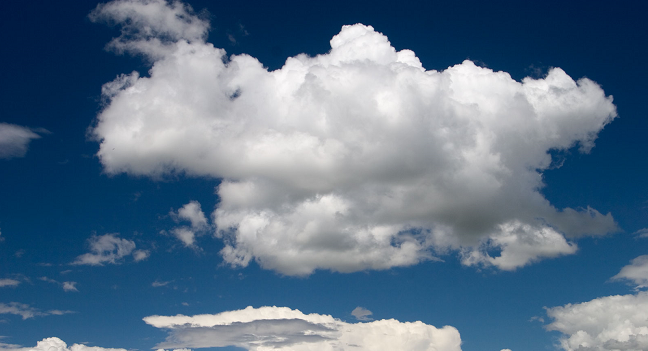 Cloud-Based Remote Monitoring Now Available for Home or Business