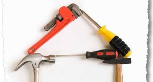 7 Spring Home Maintenance Tasks that Don't Require a Handyman