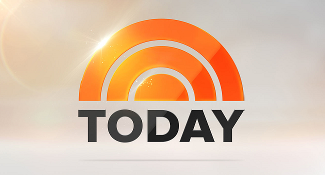 NBC's TODAY Show Spotlights Innovative Water Safety Products