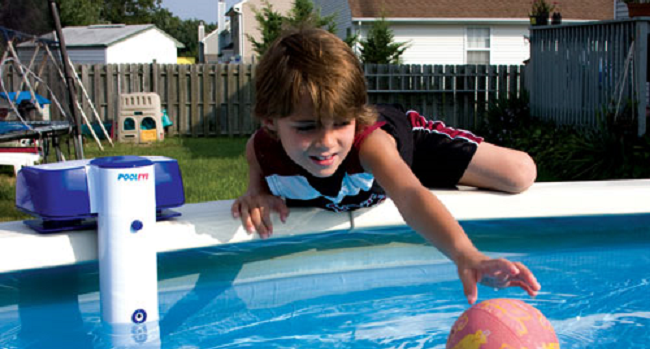 Summer Safety Tips for Families on the Go