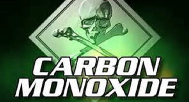 Hard-Wired Carbon Monoxide Detectors are Better, Safer Choice