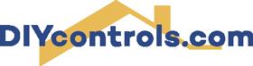 DIYControls.com