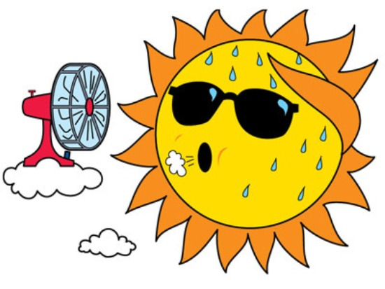 Protect Your Family, Pets and Home from Summer Heat & Humidity