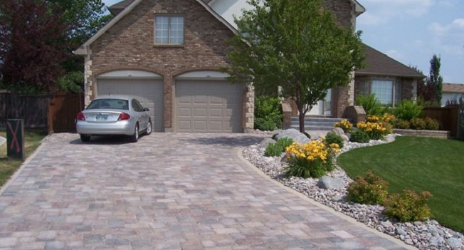 Protect Your Home and Family with a Driveway Alarm - DIYControls Blog