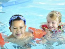 5 Must-Have Pool Devices to Keep Kids Safe
