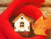 Must-Do Fall Maintenance to Prepare Your Home for Winter