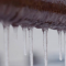 Install a Double Layer of Protection Against the Dangers of Frozen Pipes