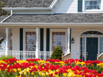 The Handy Homeowner's Spring Maintenance Guide