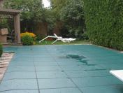 Your 5-Step Guide to Backyard Pool Prep